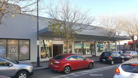 Shop & Retail commercial property for lease at T12/ President ave Caringbah NSW 2229