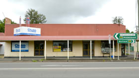 Offices commercial property for lease at 2/34 George Street Singleton NSW 2330