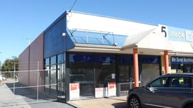 Offices commercial property for lease at 1/5 Farrall Road Midvale WA 6056
