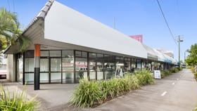 Medical / Consulting commercial property for lease at Tenancy 1, 125 Brisbane Road Mooloolaba QLD 4557