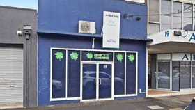 Retail commercial property for lease at 17 McNamara  Street Macleod VIC 3085