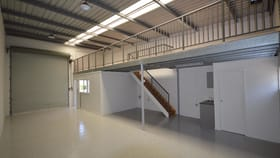 Offices commercial property for lease at Currumbin Waters QLD 4223