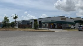 Offices commercial property for lease at 3/12 Bassett Street Callemondah QLD 4680