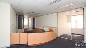 Factory, Warehouse & Industrial commercial property leased at Suite 2/27-29 Faithfull Street Wangaratta VIC 3677