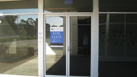 Shop & Retail commercial property for lease at 2/33 Gartside Street Wanniassa ACT 2903