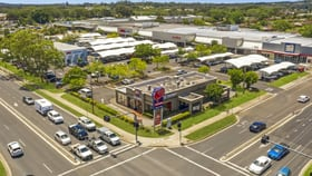 Shop & Retail commercial property for lease at 107-109 Fox Street Ballina NSW 2478