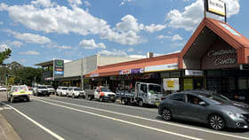 Shop & Retail commercial property for lease at 13-14/99 Dora Street Morisset NSW 2264