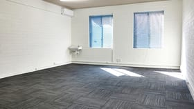 Offices commercial property for lease at 6/795 Beaufort Street Mount Lawley WA 6050