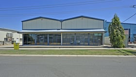 Factory, Warehouse & Industrial commercial property for lease at 2/1 Damaso Place Woolner NT 0820