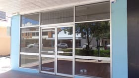 Retail commercial property for lease at Shop 2 57 Heber Street Moree NSW 2400