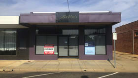 Shop & Retail commercial property for lease at 47 High St Cobram VIC 3644