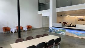 Serviced Offices commercial property for lease at Shop BB07/28 Eenie Creek Road Noosaville QLD 4566