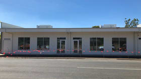 Shop & Retail commercial property for lease at 1/16 Lockwood Road Kangaroo Flat VIC 3555
