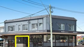 Medical / Consulting commercial property for lease at 5 Maroubra Road Maroubra NSW 2035