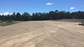 Development / Land commercial property for lease at 464 Rutleys Road Mannering Park NSW 2259