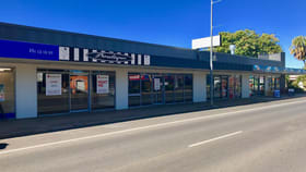 Shop & Retail commercial property for lease at 4/14 Hospital  Road Emerald QLD 4720