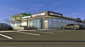 Medical / Consulting commercial property for lease at 1316 Pebble Beach  Boulevard Meadow Springs WA 6210