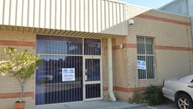 Shop & Retail commercial property for lease at 4/11 Townsend Street Malaga WA 6090