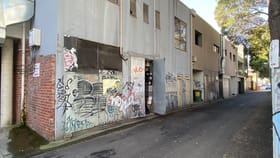 Shop & Retail commercial property leased at 1st Floor, 254 Victoria Street Richmond VIC 3121