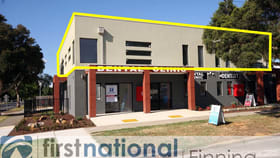 Medical / Consulting commercial property for lease at Cranbourne VIC 3977