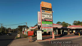 Shop & Retail commercial property for lease at 123 Orange Grove Road Coopers Plains QLD 4108