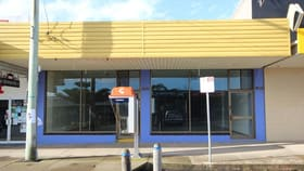 Retail commercial property for lease at 152 Imlay St Eden NSW 2551