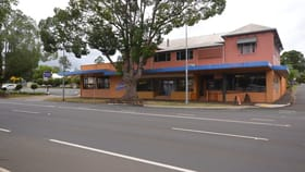 Hotel / Leisure commercial property for lease at 220 Ruthven Street North Toowoomba QLD 4350