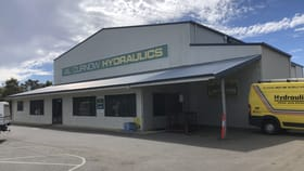 Industrial / Warehouse commercial property for lease at 4/191 Chester Pass Road Milpara WA 6330