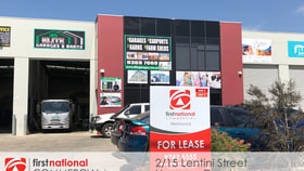 Offices commercial property for lease at 2/15 Lentini Street Hoppers Crossing VIC 3029