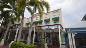 Offices commercial property for lease at Shop 2 19 MACROSSAN STREET Port Douglas QLD 4877