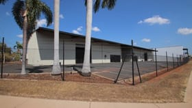 Showrooms / Bulky Goods commercial property for lease at Entire Site/55 Georgina Crescent Yarrawonga NT 0830