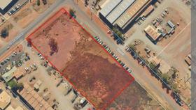 Development / Land commercial property sold at 49 Great Eastern Highway West Kalgoorlie WA 6430