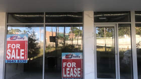 Shop & Retail commercial property for lease at DEVLIN STREET Ryde NSW 2112