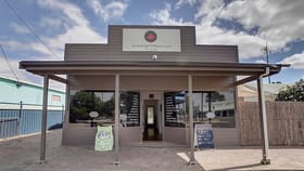 Shop & Retail commercial property for lease at 58 Bruce Terrace Cummins SA 5631