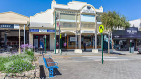 Offices commercial property for lease at 180A York Street Albany WA 6330
