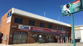 Offices commercial property for lease at 1/204 Collier Road Bayswater WA 6053