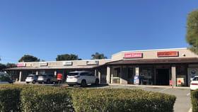 Shop & Retail commercial property for lease at Shop 1, 71-75 Hilarion Road Duncraig WA 6023
