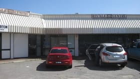 Showrooms / Bulky Goods commercial property for lease at 2/285 Great Eastern Hwy Burswood WA 6100