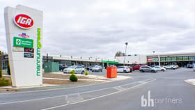Factory, Warehouse & Industrial commercial property for lease at 67 Adelaide Road Mannum SA 5238