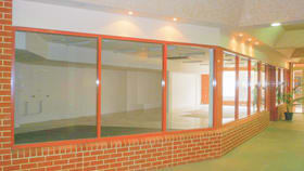 Offices commercial property for lease at Shop 3/41 Gawler Street Mount Barker SA 5251