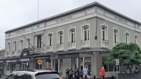 Offices commercial property for lease at 2/291-297 Bong Bong Street Bowral NSW 2576