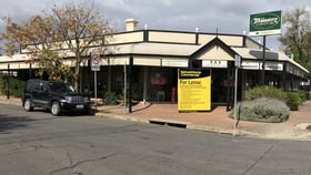 Shop & Retail commercial property leased at 333 Unley Road Malvern SA 5061