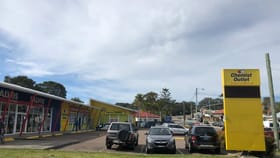 Shop & Retail commercial property for lease at Shop 3/356 Pacific Highway Belmont NSW 2280