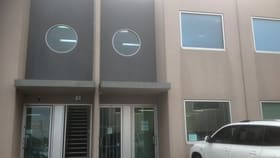 Other commercial property leased at 5E/13 Walkers Rd Nunawading VIC 3131