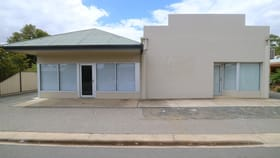 Offices commercial property for lease at 36 Fifth Street Nuriootpa SA 5355