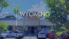 Shop & Retail commercial property for lease at T9/ Corner Pacific Highway and Kinarra Avenue Wyoming NSW 2250