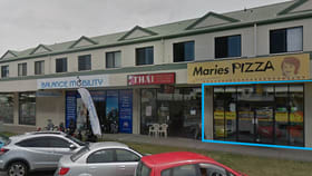 Showrooms / Bulky Goods commercial property for lease at Shop 5/99 Wharf Street Tweed Heads NSW 2485