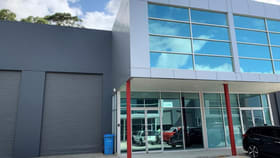 Offices commercial property for lease at 5/10 Enterprise Close West Gosford NSW 2250