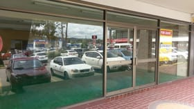 Showrooms / Bulky Goods commercial property for lease at Shop 3/451 Pacific Highway Wyoming NSW 2250