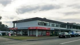Offices commercial property for lease at Shop 8/451 Pacific Highway Wyoming NSW 2250